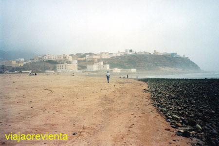 anacoretas3