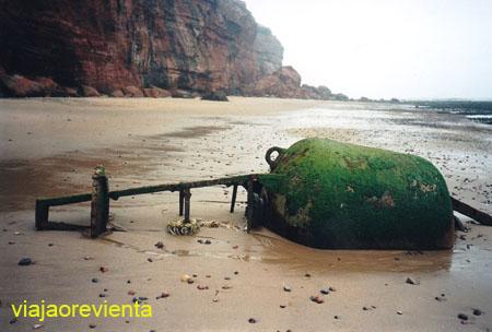 anacoretas4