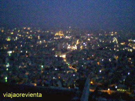 damasco noche1