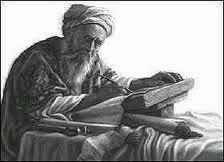 ibn-khaldoun