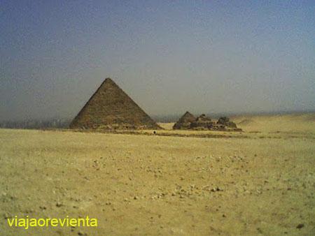 piramides3