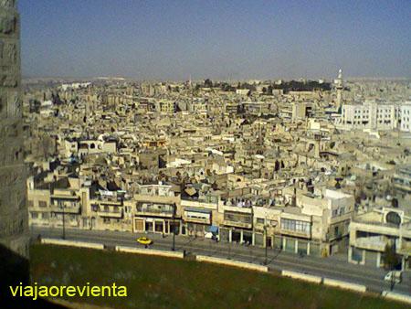 vista citadel2