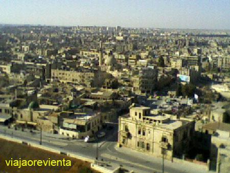 vista citadel5