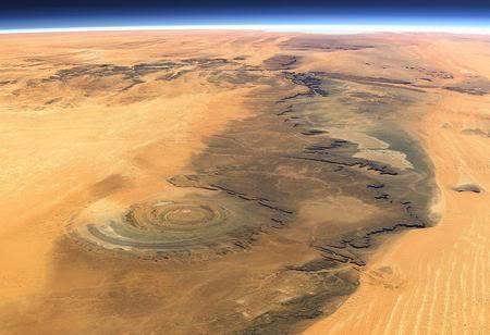 crater3