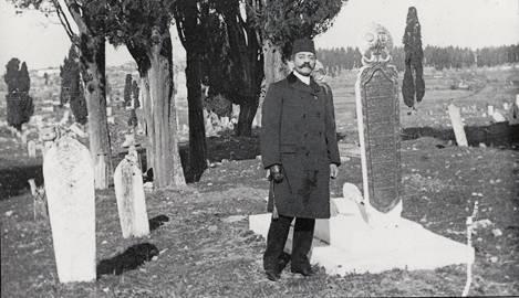 loti tumba aziyade