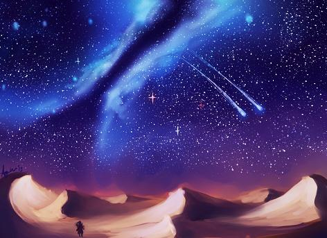 desierto estrellas2