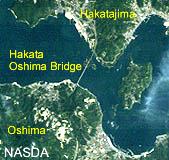 hakata_oshima_e