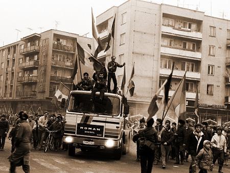 revolutia-din-1989-in-baia-mare-foto-felician-sateanu-0