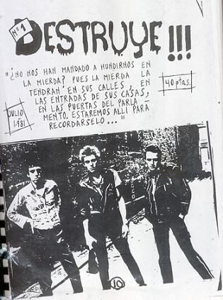 1982-1987