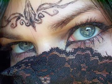 ojos-velados