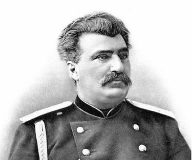 nikolay-przhevalsky-1