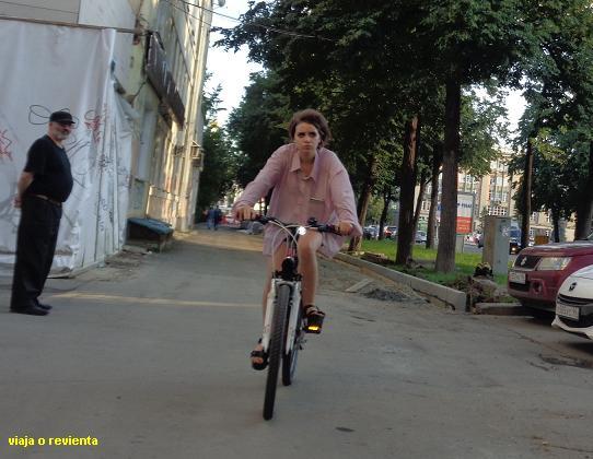 bici ekaterimbugo
