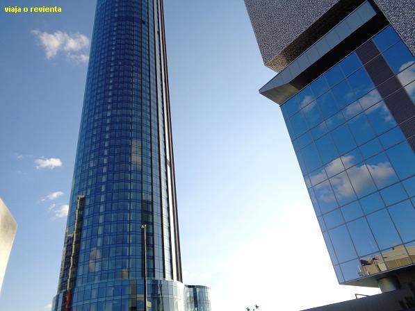 yekaterimburgo