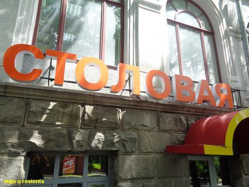 comer barato rusia