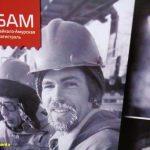 EL TRANSIBERIANO MÁS DESCONOCIDO: BAM