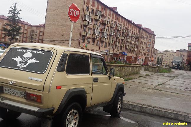 pueblo siberia