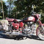 ALQUILAR UNA MOTO EN INDIA…Y CONDUCIR