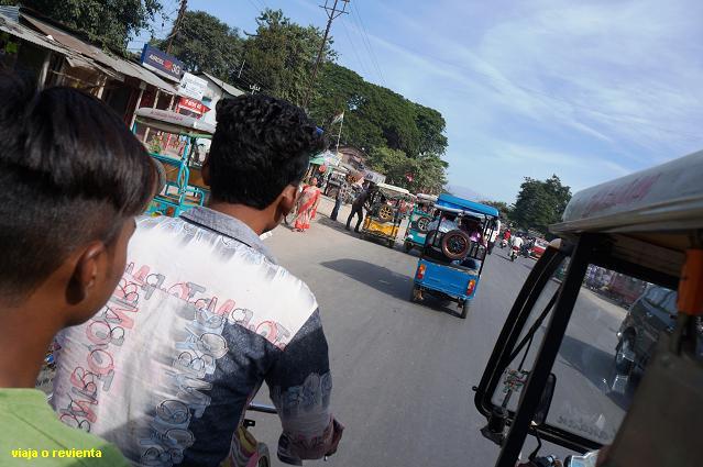 siliguri india