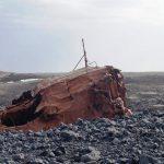 ISLANDIA ANTES DE HACERME MILLONARIO