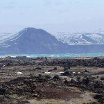 ISLANDIA EN CAMPER, EN CASA DEL PREMIO NOBEL DE LITERATURA HALLDOR LAXNESS