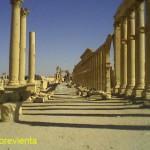 PALMIRA, LA MILENARIA