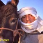 HOT MAURITANIA. CHINGUETTI Y LAS APLICACIONES INFINTAS DE UN TURBANTE