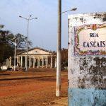 BOLAMA, GUINEA BISSAU. UNA ISLA ÚNICA.